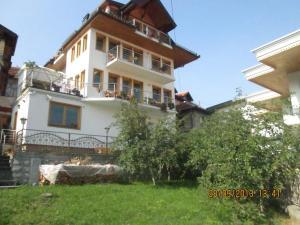 Villa Una - фото 14