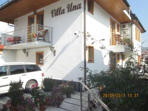 Villa Una - фото 24