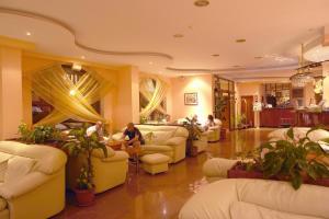 obrázek - Elegant Hotel