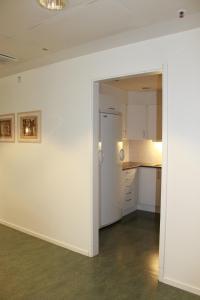 A Picture of Pronova Hotell & Vandrarhem