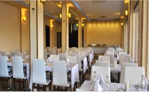 阿拉贝拉大酒店