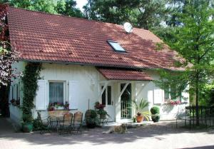 Hotels in der Nähe : Biggis Waldpension