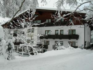 obrázek - Hotel Evianquelle