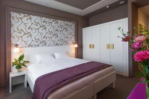 Отель Континенталь - фото 4