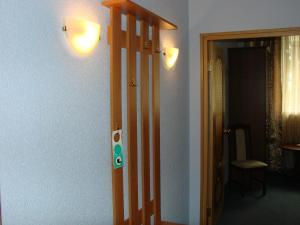 Отель Талисман - фото 2