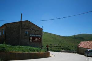Hotel Rural San Millán