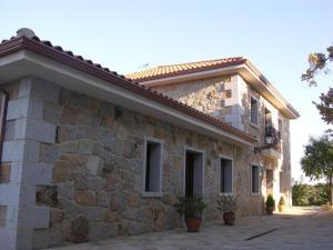 Apartamento Rural Albus Albi