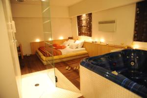 Hotel Merona - фото 7