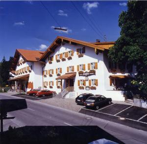 hotel gasthof sch ffler sonthofen germany j2ski