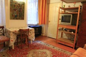 RingAvenue Apartments Budapest(Budapest)
