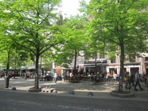 Liège flats, Ferienwohnungen  Lüttich - big - 173