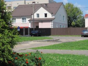 Апартаменты на Зыгина - фото 3