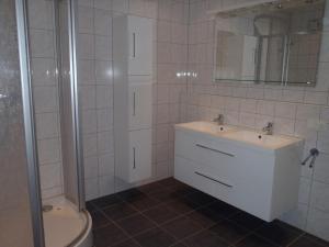 Appartements Tamino - City Appartements, Apartmány  Schladming - big - 33