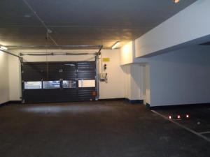 Appartements Tamino - City Appartements, Apartmány  Schladming - big - 82