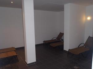 Appartements Tamino - City Appartements, Apartmány  Schladming - big - 84
