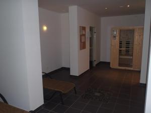 Appartements Tamino - City Appartements, Apartmány  Schladming - big - 77