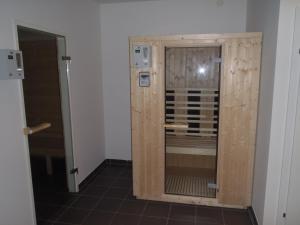 Appartements Tamino - City Appartements, Apartmány  Schladming - big - 85