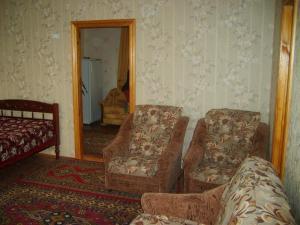 Гостевой дом У Елены - фото 4