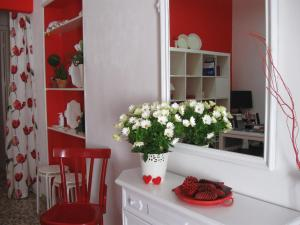 obrázek - Casa Vacanze Montalbano