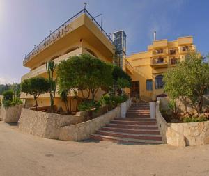 obrázek - Hotel Panoramic