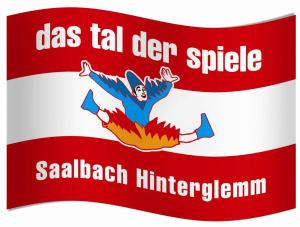 Ferienwohnung Kati, Apartmány  Saalbach Hinterglemm - big - 13