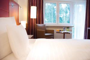 Morada Hotel Heidesee Gifhorn