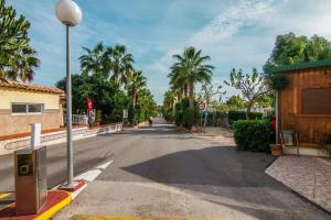 La Marina Resort, Resorts  La Marina - big - 50