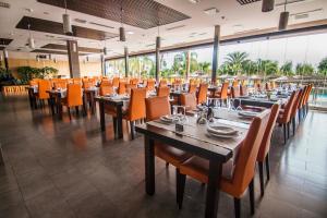 La Marina Resort, Resorts  La Marina - big - 48