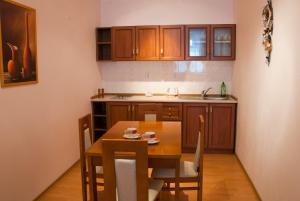 Apartmány Bytča