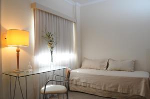 Parra Hotel & Suites, Hotely  Rafaela - big - 3