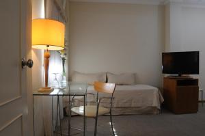 Parra Hotel & Suites, Hotely  Rafaela - big - 2