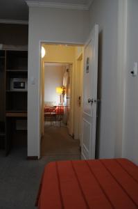 Parra Hotel & Suites, Hotely  Rafaela - big - 23