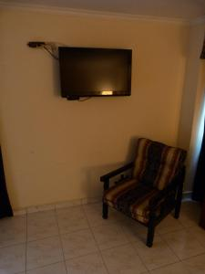 Hotel Montreal, Hotels  Panama Stadt - big - 40