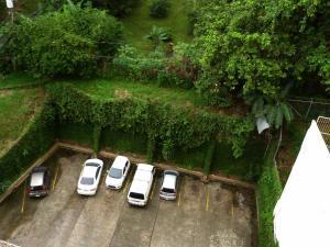 Hotel Montreal, Hotels  Panama Stadt - big - 31