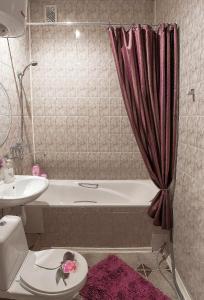 Апартаменты Minskroom - фото 17