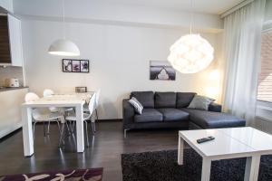 obrázek - Kotimaailma Apartments Turku
