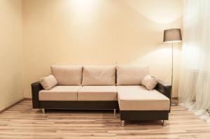 Апартаменты Minskroom - фото 14