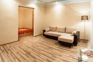 Апартаменты Minskroom - фото 9