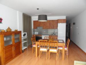 Apartamentos Orquidia - Apartment - Soldeu el Tarter