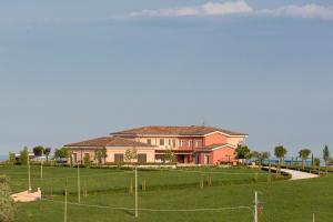 Casale Santa Maria Country House
