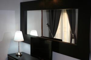 Hotel Don Jaime 54, Hotels  Zaragoza - big - 30