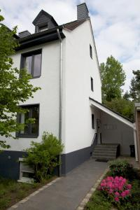 Comfort Boardinghouse Köln Rodenkirchen