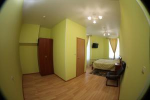 Piter House, Отели  Санкт-Петербург - big - 41