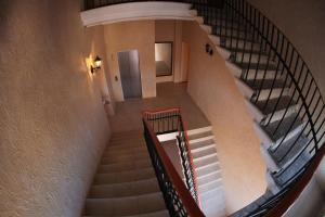 Piter House, Отели  Санкт-Петербург - big - 32