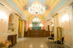 obrázek - Hotel Alba