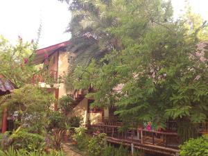 obrázek - Ban Sabai Sabai Guest House