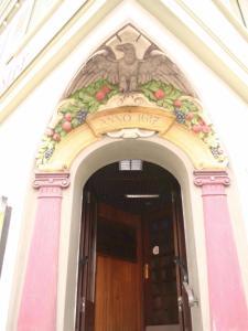 Hotel Pension Adler Untertürkheim
