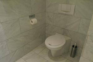 Viennaflat Apartments - 1010, Apartmány  Vídeň - big - 9