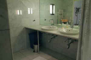 Viennaflat Apartments - 1010, Apartmány  Vídeň - big - 11