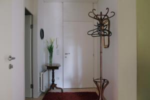 Viennaflat Apartments - 1010, Apartmány  Vídeň - big - 16